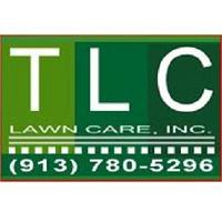 TLC Lawn Care, Inc.