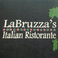 LaBruzzas Italian Ristorante