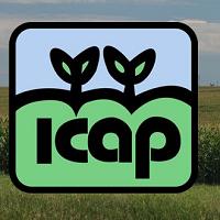 ICAP Crop Insurance