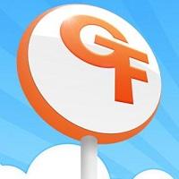 GreatFlorida Insurance - Andrew Goldwasser