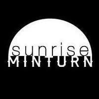 Sunrise Minturn