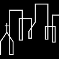 Transforming Churches Network