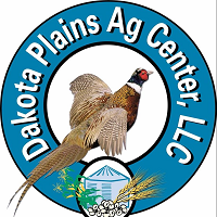 Dakota Plains Ag Center, LLC