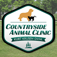 Countryside Animal Clinic - Kurt Krusen DVM