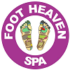 Foot Heaven Spa