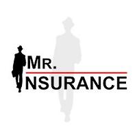 Mr. Insurance LLC