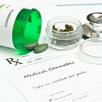 Thrive Medical