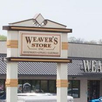 Weavers Store Inc