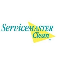 ServiceMaster by TRW Cleaning Services