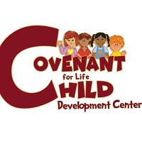 Covenant For Life Child Development Center 2