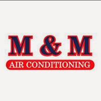 M and M Heating and Air Conditioning LLC
