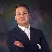 Danny Schanne - State Farm Insurance Agent