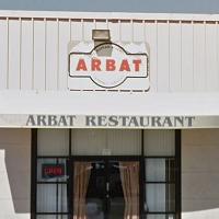 Arbat LLC