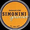 Simonini Gourmet