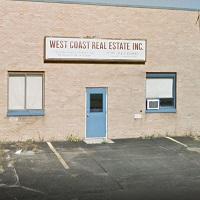 West Coast Real Estate Inc