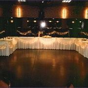 Lakeridge Hall