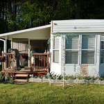 Tidewater Campground