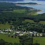 Stoutsville Resort