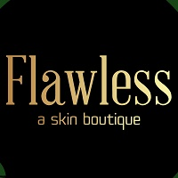 Flawless - Tanfinity