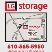 LG storage