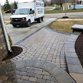 Great Lakes Landscaping Inc.