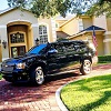 Sweetwater Limousine