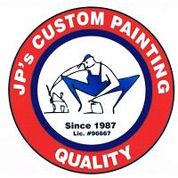 JPs Custom Painting