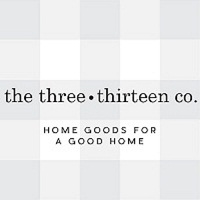The Three-Thirteen Co.
