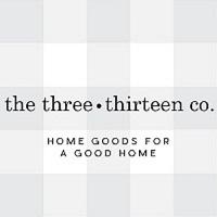 The Three-Thirteen Co.