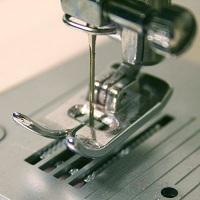 Andys Sewing Machine Repair