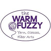 The Warm Fuzzy