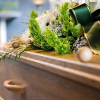 Haliburton Funeral Chapel