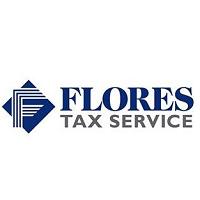 Flores Tax Service
