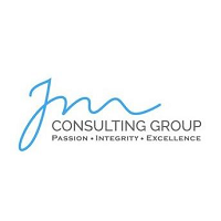JM Consulting Group, LLC