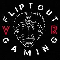 Fliptout Gaming