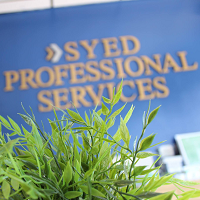 Syed Professional Services