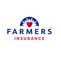 Jim Waldron Agency- Farmers Insurance