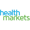Health Markets: Frank Ells Agent