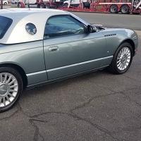 Christas Excellent Auto, LLC