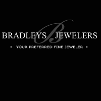 Bradleys Jewelers