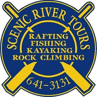 Scenic River Tours Inc.
