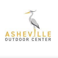 Asheville Outdoor Center