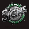 Vinnie Pinstripe Inc