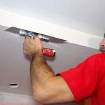 Nicks Home Repair