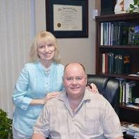 Space Coast Insurance Advisors, Inc