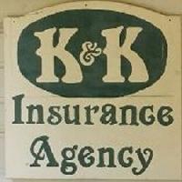K And K Insurance Agency Inc.
