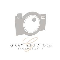 Gray Studios, Inc.