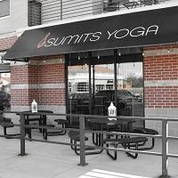 Sumits Yoga DTC Inverness