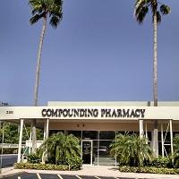 Palm Beach Compounding Pharmacy