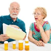 Steenhoek Medicare Life And Health Insurance Agency LLC